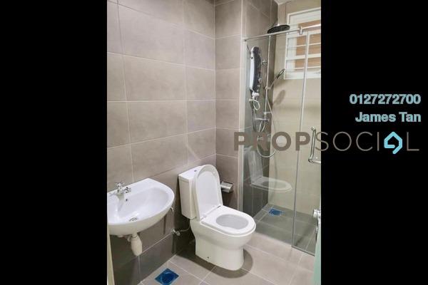 .317446 5 99610 2003 toilet  18  jxk4 saktocfsjf5l1at small