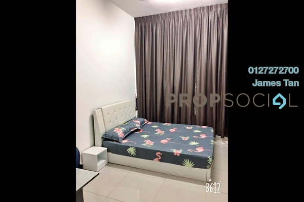 .317444 4 99610 2003 bedroom   52  enap nub4a6hysscpfmx small