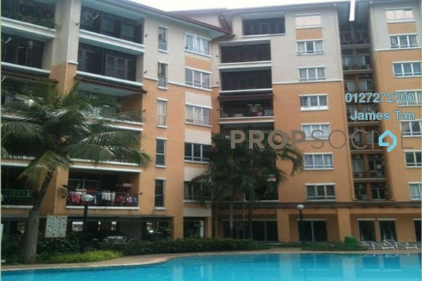 .315017 16 99610 2002 view the lakes condominiums  7z6fejzzhrxad1sju8f7 small