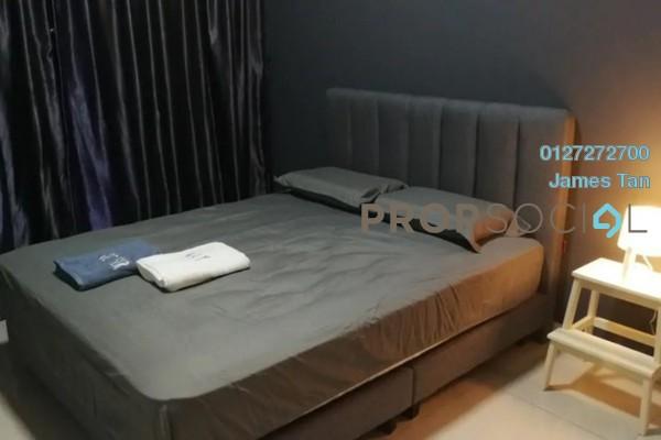 .314961 4 99610 2002 bedroom   12  mwypjbyxygje2fcpzro4 small