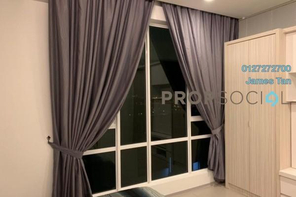 .314954 4 99610 2002 bedroom   20  1581237445 kmet7ypiaaqyrh73i6as small