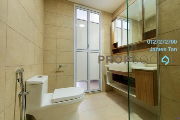 .314935 6 99610 2002 toilet  1   lc42yssuysf96g7std1 small