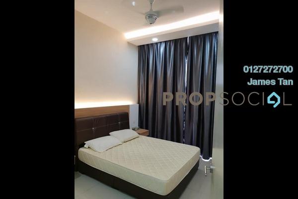 .314936 3 99610 2002 bedroom   41  aqex8kchdff vvqh5zvr small