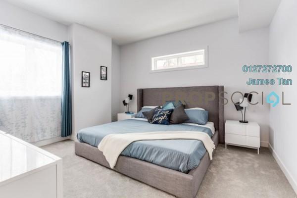 .314929 2 99610 2002 bedroom   143  crrhu9tbjvkpv1ugzn8h small