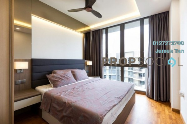 .314929 3 99610 2002 bedroom   141  1581152974 jgalwn1c39nua7fgv1rs small