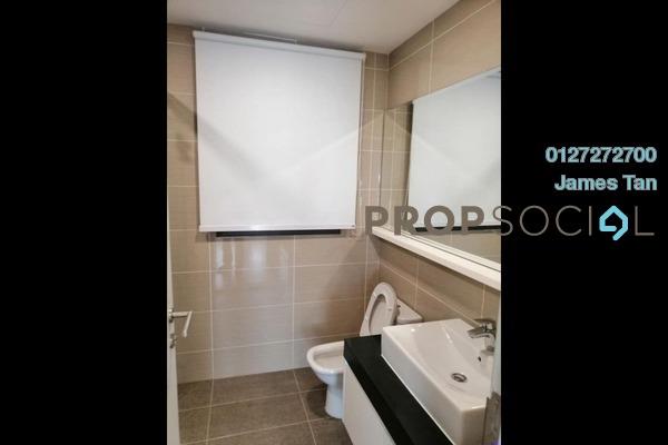 .314929 7 99610 2002 toilet  27  1581152975 k2v5pbofnbjcawkuud3  small