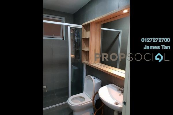.314926 7 99610 2002 toilet  19  1581152587 qsfxe4xe8n7adw97tsat small