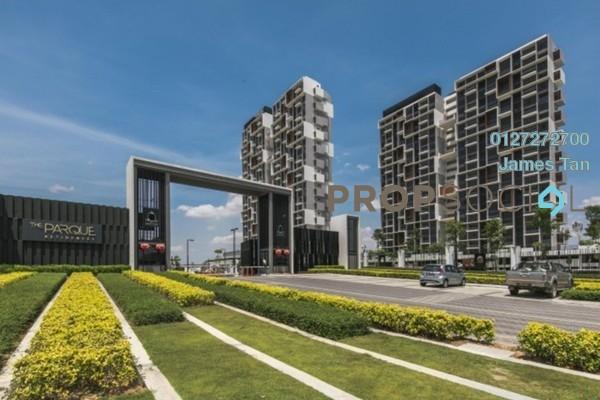 .314898 17 99610 2002 parque residences gateway vi zsepfpzgp jlzt415bxm small