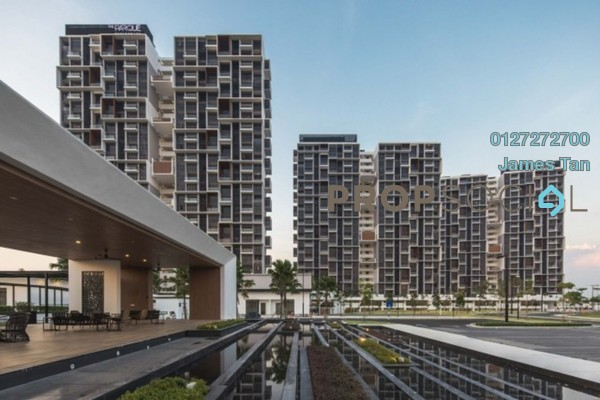.314897 13 99610 2002 parque residences club house vy xrlxfyavdt7pwslgb small