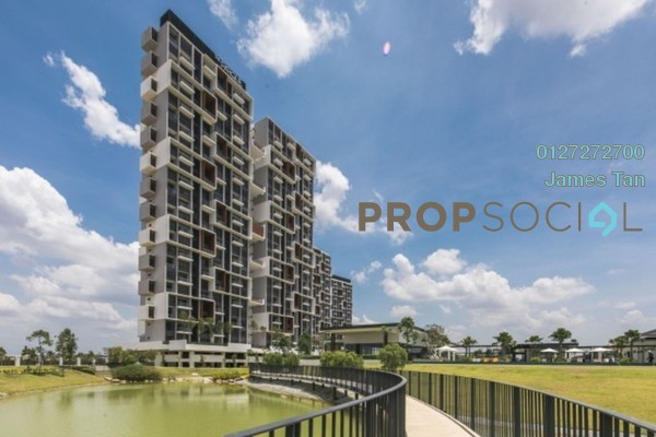 .314893 15 99610 2002 parque residences lake view  rdtupoyid5htdwzpyp1c small