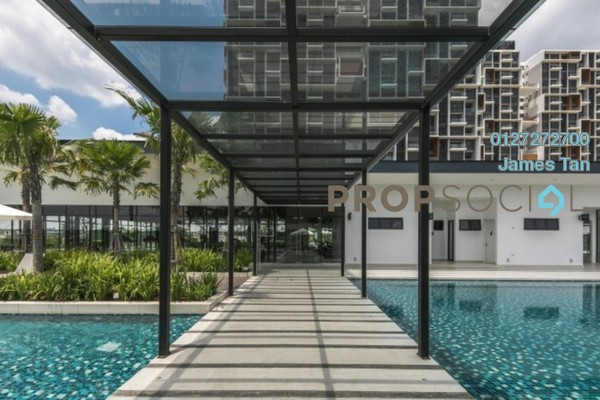 .314893 19 99610 2002 parque residences pool view  cxnv 4ljkmgn1urplwu8 small