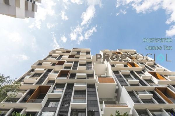 .314891 13 99610 2002 parque residences facade vie ly9ozf1kaw75qdrsxrms small