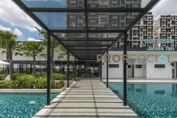 .314891 19 99610 2002 parque residences pool view  k69gkhuf7pgxdb3lpsgc small