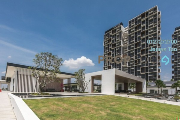 .314881 15 99610 2002 parque residences entrance v cnwxwhf2ywyft6t9kn7l small