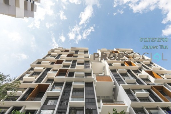 .314881 16 99610 2002 parque residences facade vie qfzey8rqsg6zp8kx mor small
