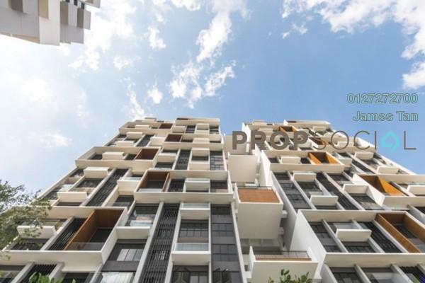 .314878 15 99610 2002 parque residences facade vie mwrbhan ch qgfesejzq small