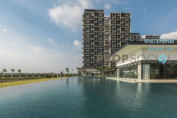 .314876 18 99610 2002 parque residences pool view  be d1smvmanpwxanwvga small