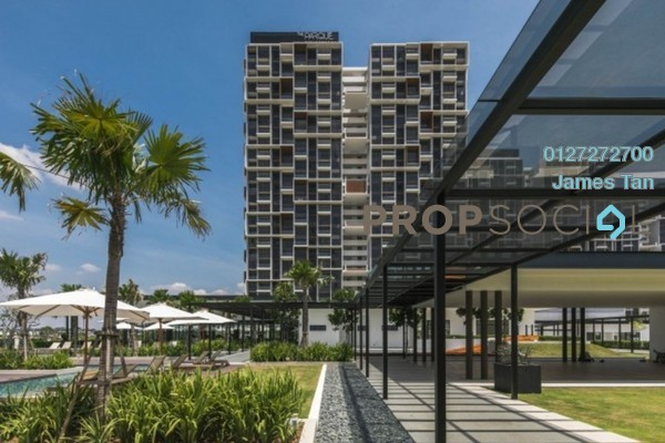 .314876 20 99610 2002 parque residences pool view  oamhyayfpebxvdalpdxs small
