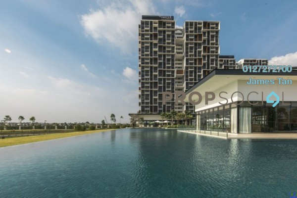 .314873 20 99610 2002 parque residences pool view  nv3vkud7ymxw25aal69d small