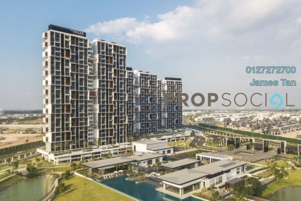 .314872 10 99610 2002 parque residences aerial vie repe55zj6 bekxpjfwox small