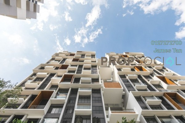.314871 13 99610 2002 parque residences facade vie wf ojwzdwam99s4fpk1d small