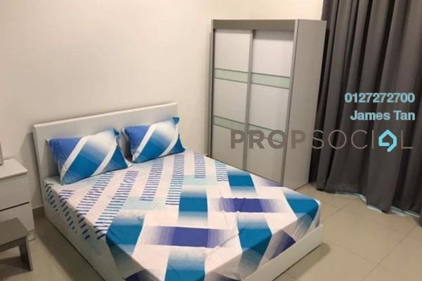 .314750 2 99610 2002 bedroom   24  uaszqij k1gxj7zay fm small