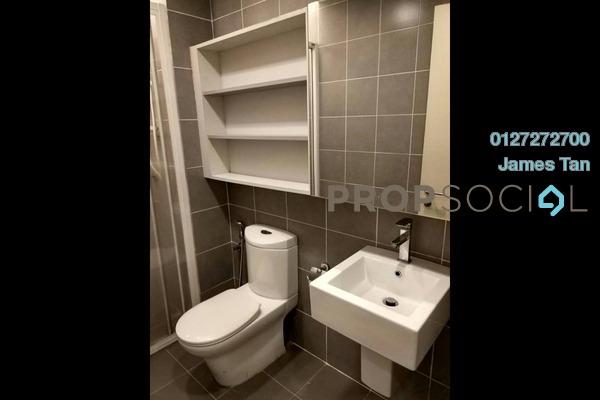 .314737 5 99610 2002 toilet  14  1581002649 u ghxgwusowu7kssm ap small