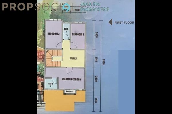 1st floor wfapkfxttefnwx9oqbs8 small