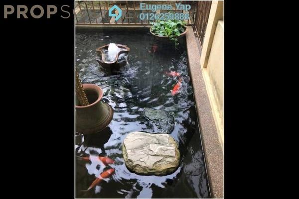 Whatsapp image 2020 04 01 at 11.47.26  15  g7jxzj1ts36wp2ivkvay small