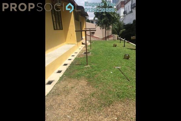 Whatsapp image 2020 04 01 at 14.15.15 yhkus5yoxkx3ic buhkd small