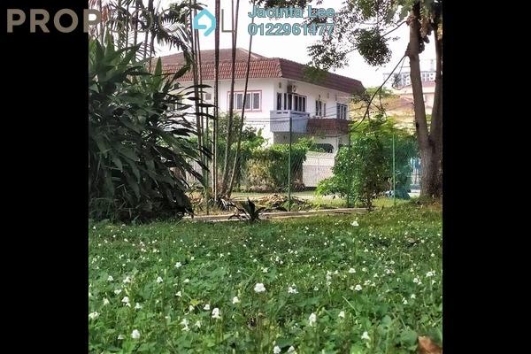 16  jalan 239  taman petaling  52100 kuala lumpur  lxziwcec 3vawfvezdo9 small