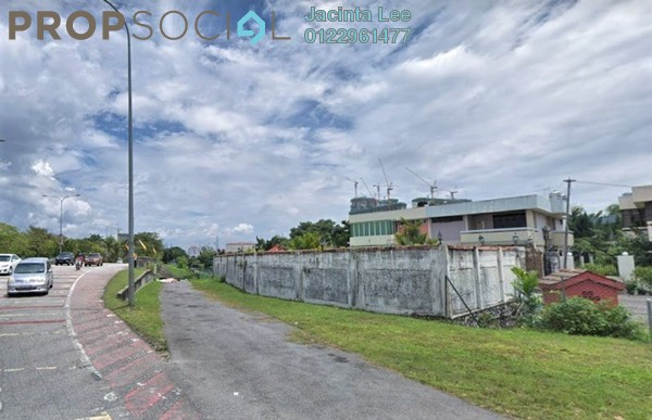 16  jalan 239  taman petaling  52100 kuala lumpur  3tkbkcuk s9kzgzez6fy small