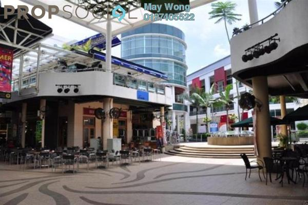 Office For Sale in Jaya One, Petaling Jaya Freehold Semi Furnished 0R/0B 1.03m
