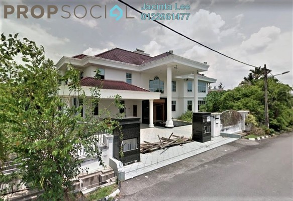 Pt 25173   pt 25174  jalan aman 1  kampung aman  p  najp35ayzcubzjaszi  small
