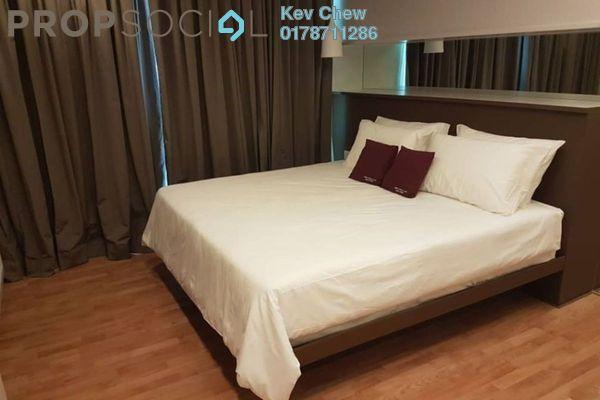 Condominium For Rent in VERVE Suites, Old Klang Road Freehold Fully Furnished 3R/2B 750translationmissing:en.pricing.unit