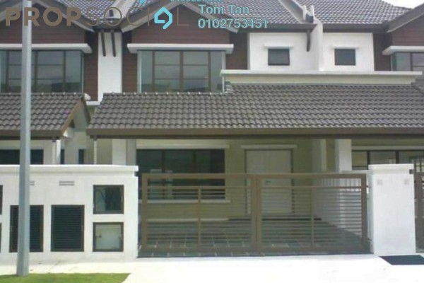 2 sty new house for sale in cheras vista phase2 38 mtxn27v5axeufkmf99xx small