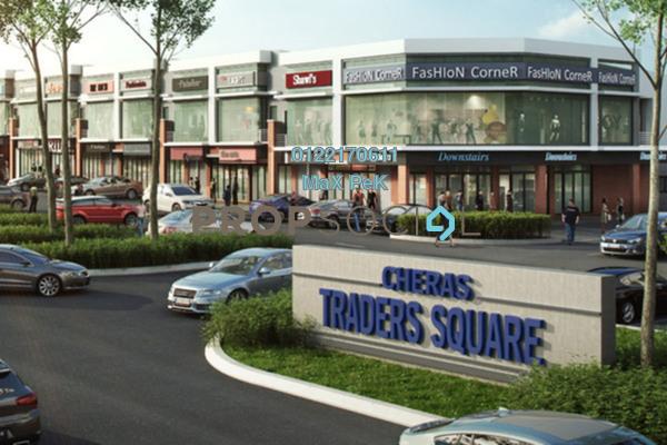 Cheras shop for sale cheras traders square 5 rxvwm ve3ux4nrvovghzviow6e small