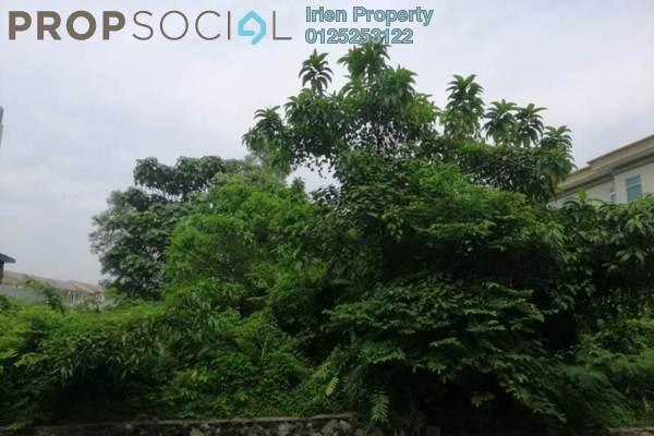 Land For Sale in USJ Avenue, UEP Subang Jaya Freehold Unfurnished 0R/0B 1m