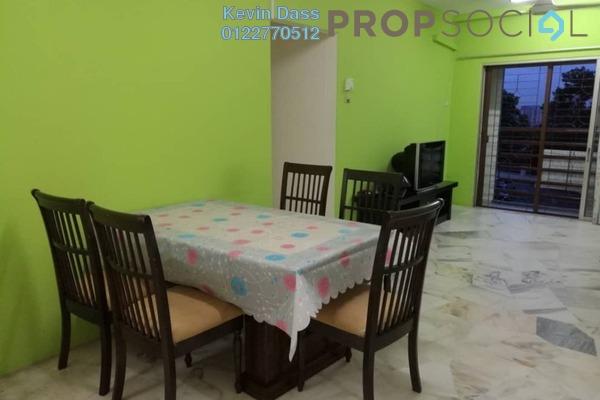 Akasia apartment puchong for sale  2  eeuarwxnnxklkvshxfbf small