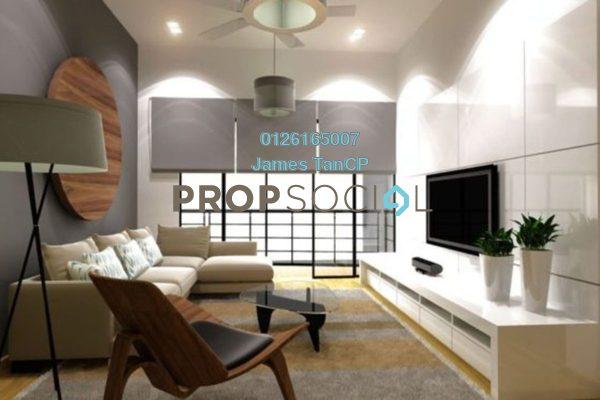 Kajang 2 living room 6 kmclpvxym2  nh9xwyyg small