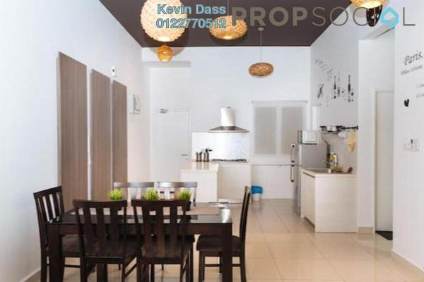 Vue residence for sale  2  r3kre7ae jxtdi1eeixq small