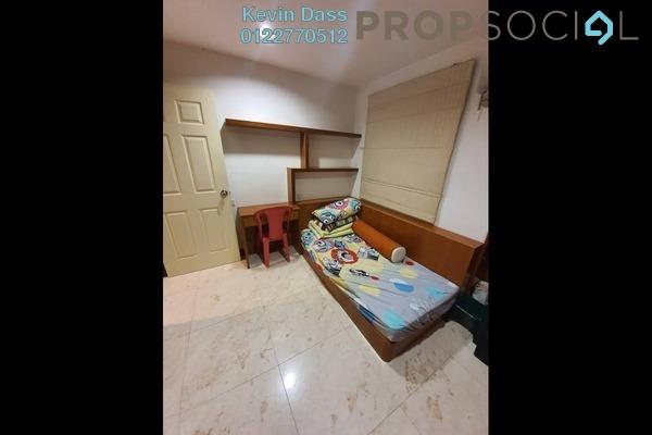 Casa puteri condo puchong for sale  19  um r8hfpkr6n52k9neyv small