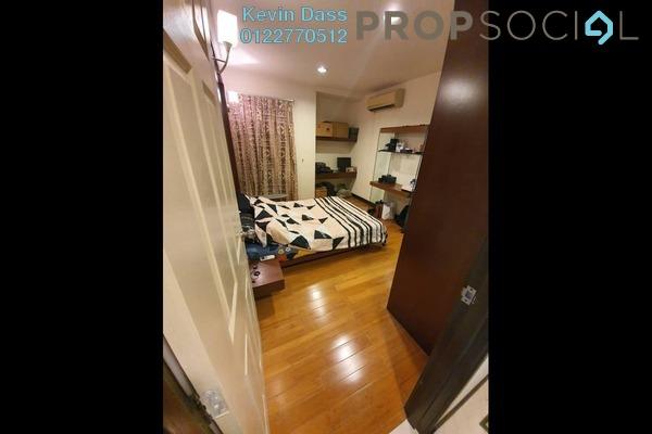 Casa puteri condo puchong for sale  23  a9uzezz8hr6zvebyvnwb small
