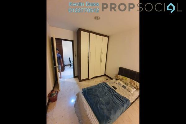 Casa puteri condo puchong for sale  25  antt nau3ai3vhxs7c3f small