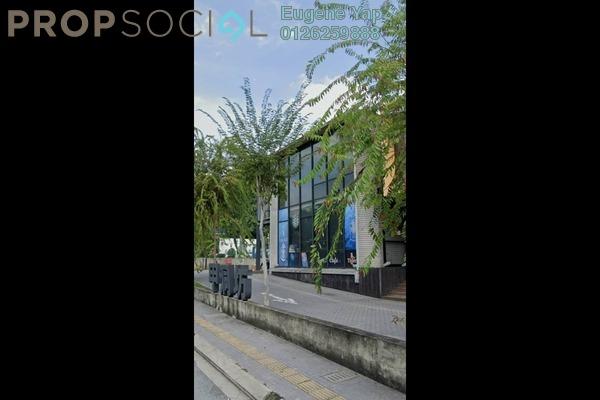 Shop For Rent in Taman Menjalara, Bandar Menjalara Freehold Semi Furnished 0R/0B 22k