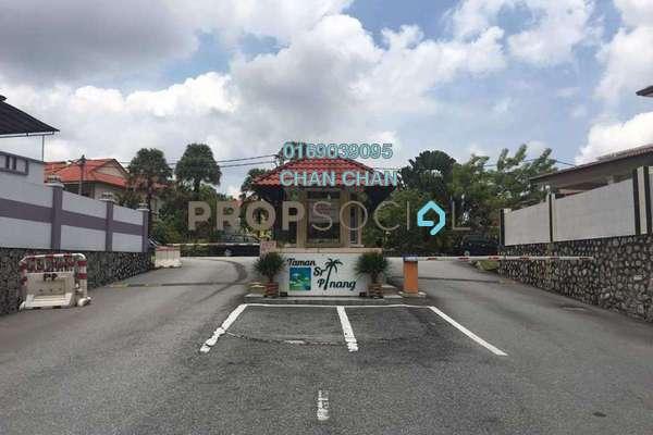 For Rent Terrace at Taman Sri Pinang, Seremban 2 Freehold Unfurnished 4R/3B 900translationmissing:en.pricing.unit
