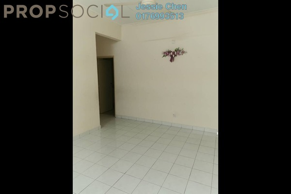 Semi-Detached For Rent in Green Street Homes, Seremban 2 Freehold Unfurnished 3R/2B 1k
