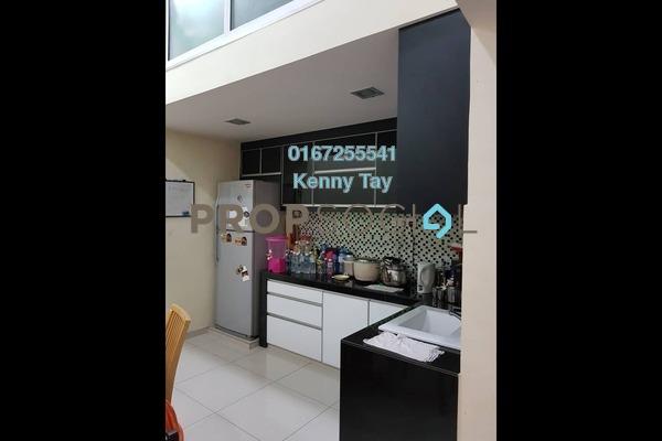 1sty terrace landed property house at kepong  2  k bwgdhnufzzfyxkt8n3vx small