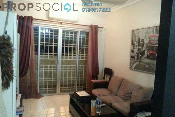 Lvl 1 serdang villa apartment 004 tstyjusisx6u4eqc hil small