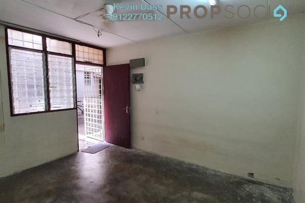 Bukit cheras apartment for sale  16  melk6ayyzvjkcyvfpbta small